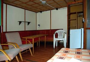 u-chata-08-a-prizemi